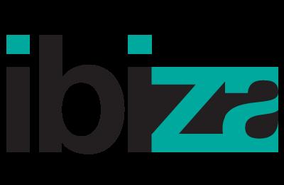 Logo Ibiza